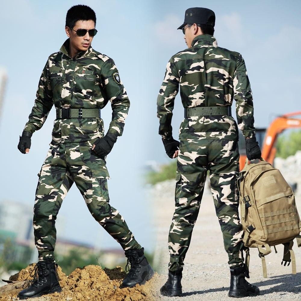 Man asian military wear models girls fuck