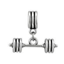 90a304cd8 Buy pandora charms sports and get free shipping on AliExpress.com