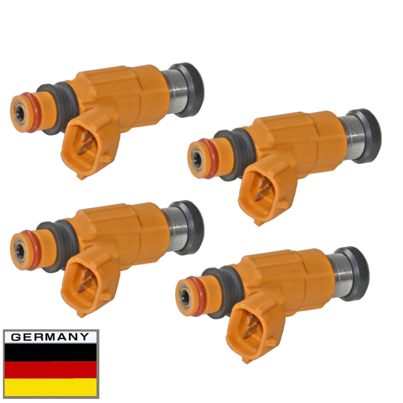 top 9 most popular cdh275 fuel injector brands and get free