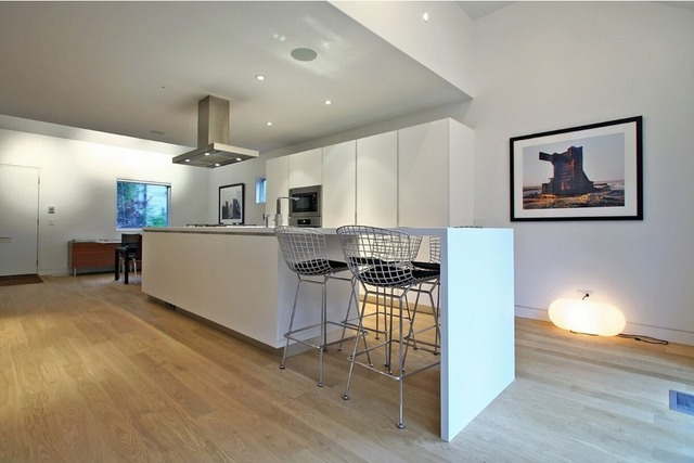 Top Design Keukens : Top design hoogglans lak moderne keuken kasten antieke
