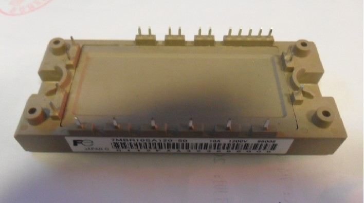 - new original mbr10sa120 7-10 a 50 * 1200 v Japan module quality goods from stock