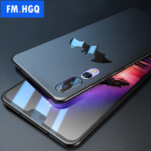 Luxury Phone Case for Huawei P2