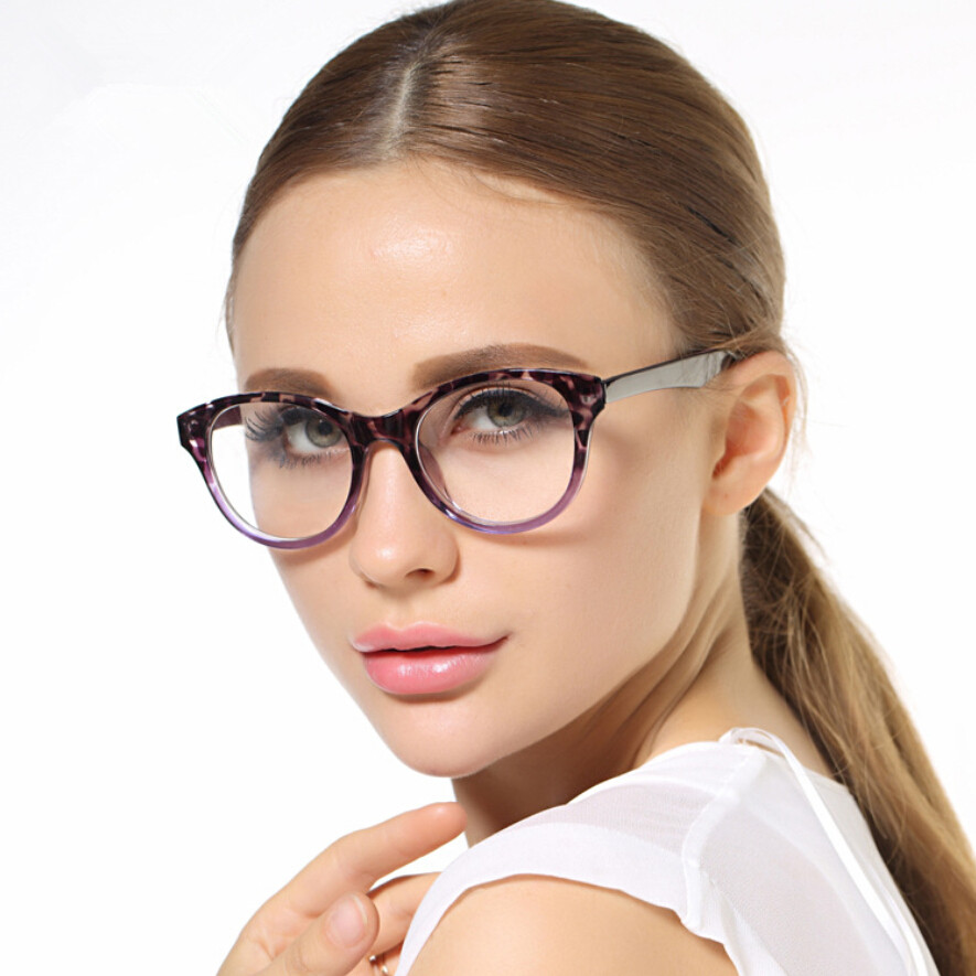 7c9d48fbda7 Latest Style In Glasses