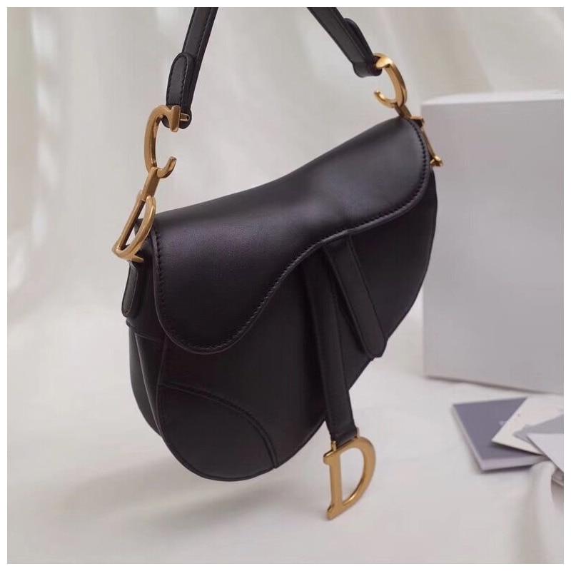 18 original quality real leather mochila luxury handbags women bags designer bags handbags women famous brands bolsa feminina 1