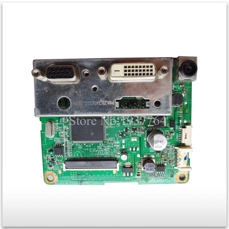 used baord LGIPS224T IPS224T IPS224T-WN board working used