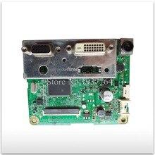 used baord LGIPS224T IPS224T IPS224T-WN board working