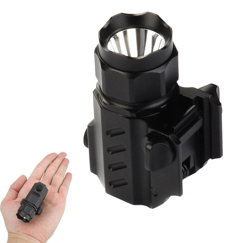 Popular Tactical Flashlight Strobe-Buy Cheap Tactical Flashlight ...