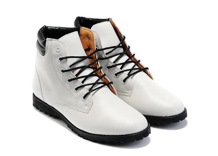 XMB014 man boots  (4)