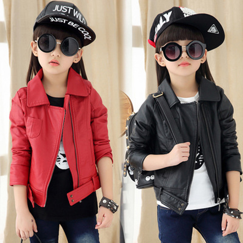 Compare Prices on Girls Spring Outerwear- Online Shopping/Buy Low ...