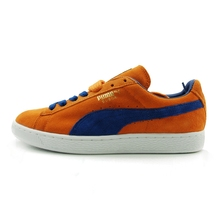 Original PUMA men's Skateboarding Shoes sneakers