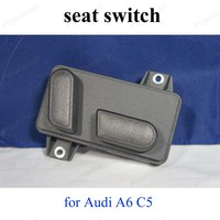 4B0 959 766 for A udi A6 C5 Electric S eat Adjust Switch knob Right S eat Switch|a6 c5|a6 switch|a6 4b -