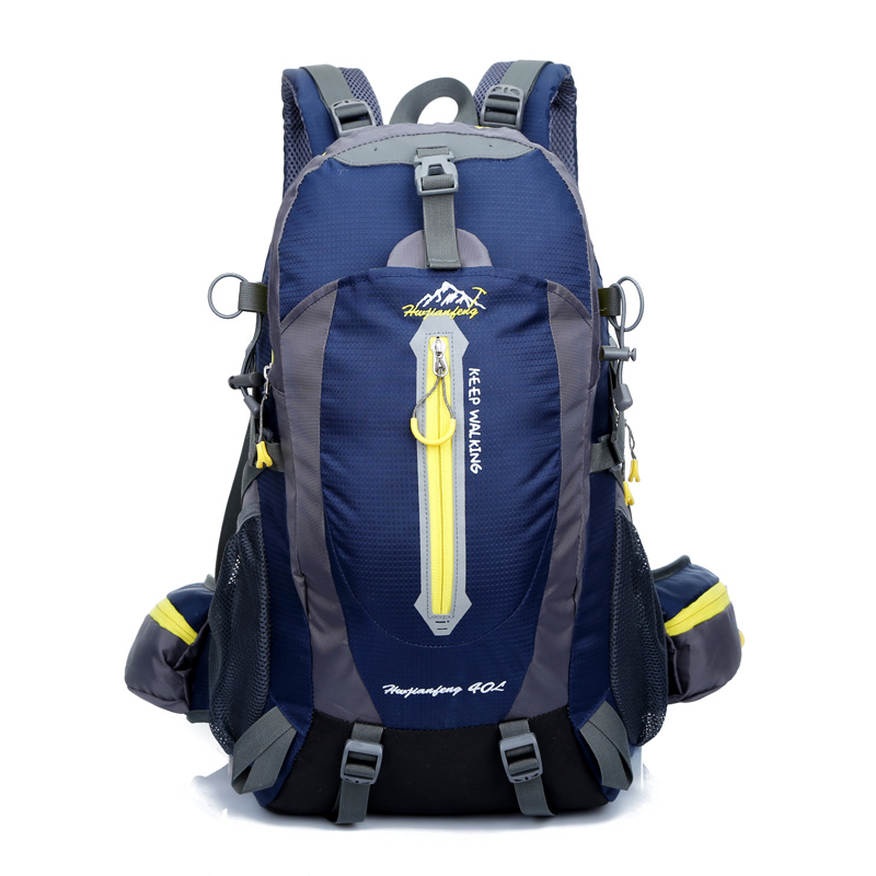 Travel Backpack Camp Hike rucksack Teenager Fashion Mochila Masculina Laptop Daypack Trekking Climb Back Bags For Men Women maleroads women men backpack daily backpack outdoor travel backpack climb knapsack camp hike rucksack daypack 40l laptop mochila