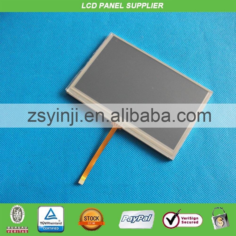 5.0 pannello lcd AA050ME01--T15.0 pannello lcd AA050ME01--T1