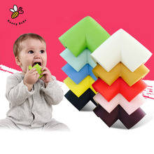 Desk guards corner table edge protection safety children soft baby