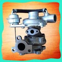Электрический 3tn84tl Турбокомпрессоры RHB31 Turbo Зарядное устройство 129403 18050/vc110021 для продажи