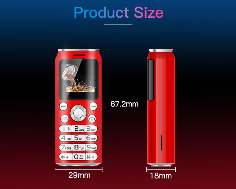 K8可乐蓝牙手机详情_05