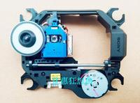 New KHM 313CAB Mechanism 313CAB Optical Laser Len Pickup KHM313CAB 313