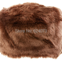 Animal faux fur Winter hats Cossack Hat Light Brown Premium Winter Russian Wear Free shipping LVH0027