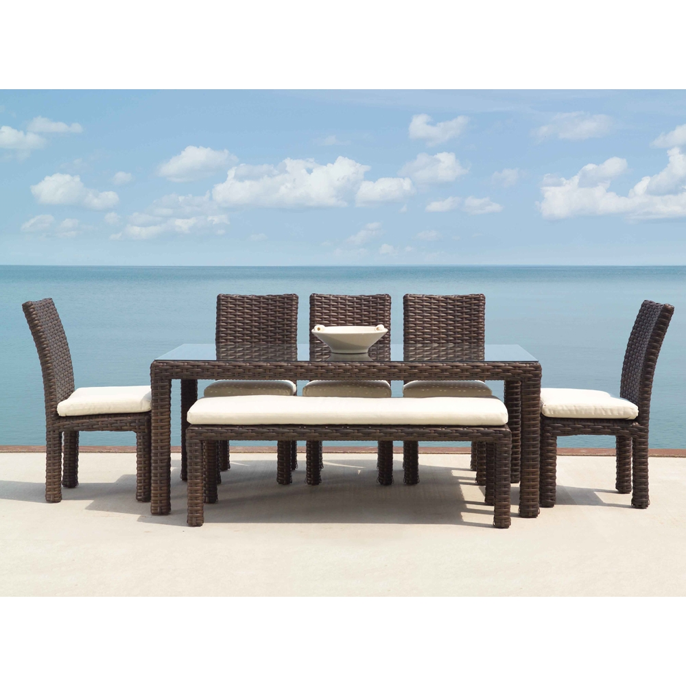 Latest Dinning Tables latest dining table designs promotion-shop for promotional latest