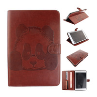 Kefo For Apple IPad Air 1 Air2 Case Folio PU Leather Book Cases For IPad 5