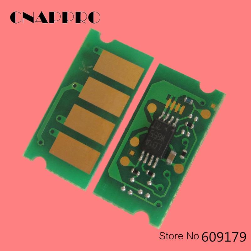 4PCS SPC250 Toner Cartridge Chip For Ricoh SPC250DN SPC250SF SP C250DN C250SF C 250DN 250SF C250 Printer Reset4PCS SPC250 Toner Cartridge Chip For Ricoh SPC250DN SPC250SF SP C250DN C250SF C 250DN 250SF C250 Printer Reset