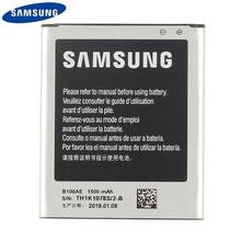 Original Replacement Phone Battery B100AE For SAMSUNG Galaxy Ace 3 S7898 S7278 S7272 i679 S7270 S7262 i699i G313H G318h 1500mAh