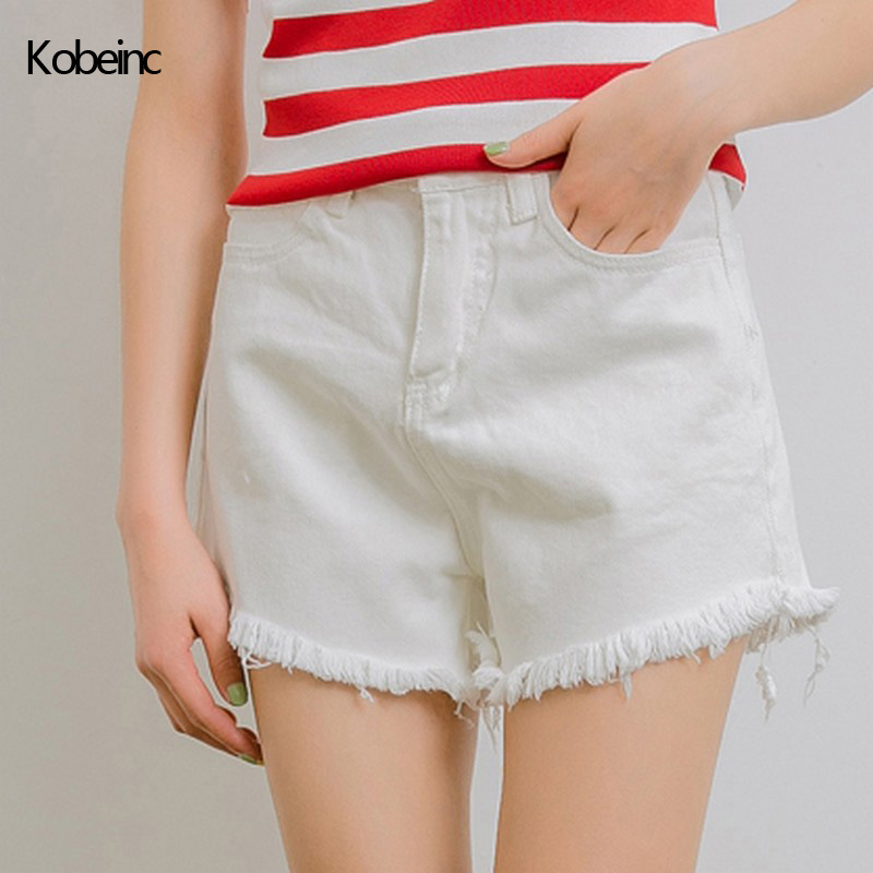 Online Get Cheap Womens White Shorts -Aliexpress.com | Alibaba Group