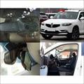 Car wifi DVR For Brilliance V5 Car Driving Video Recorder Hidden installation Novatek 96655 Car black box Dash Cam