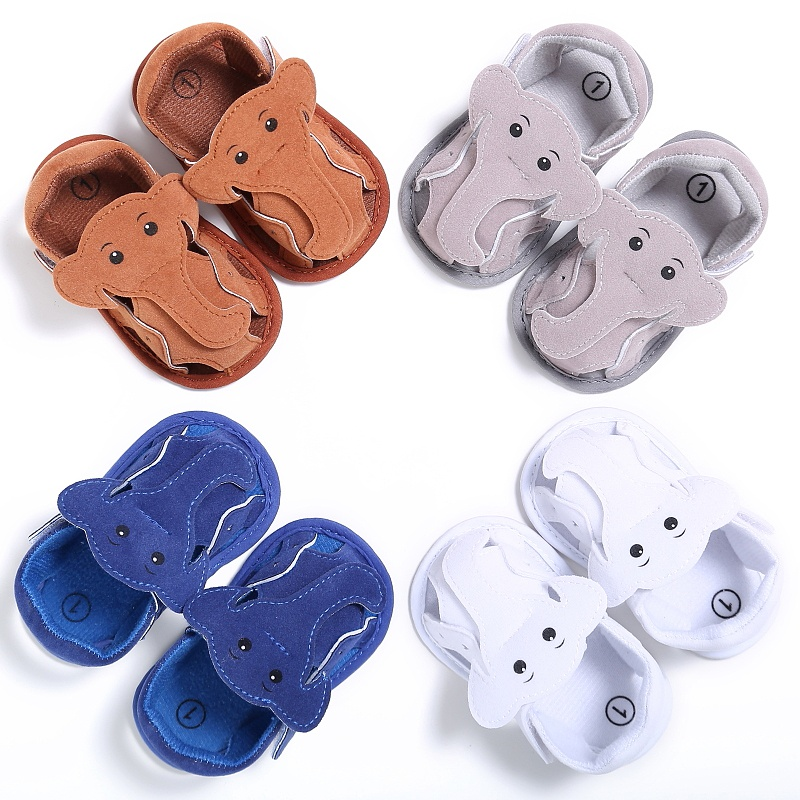 Summer-Fashion-Baby-Boys-Cute-Cartoon-Hollow-Out-Breathable-Color-Soft-Anti-skid-Toddler-Kids-Sandals-5