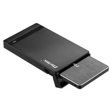 Zheino 2.5 Pulgadas USB 3.0 sata hdd ssd para 7mm 9.5mm 2.5 sata HDD SSD Recinto