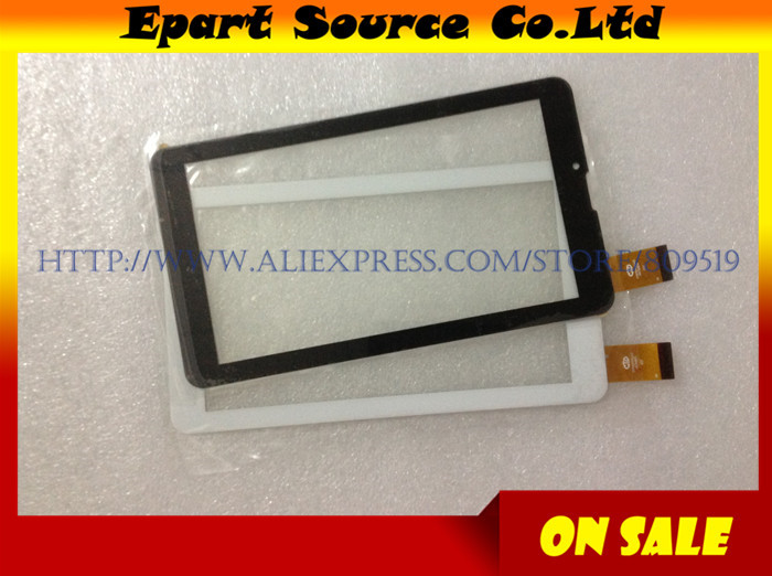 $ A+ FM707101KD FM707101KC FM707101KE HS1275 LLT JX130829A Orro A960 MTK6577 MTK6527 Tablet PC TP Touch Screen Panel