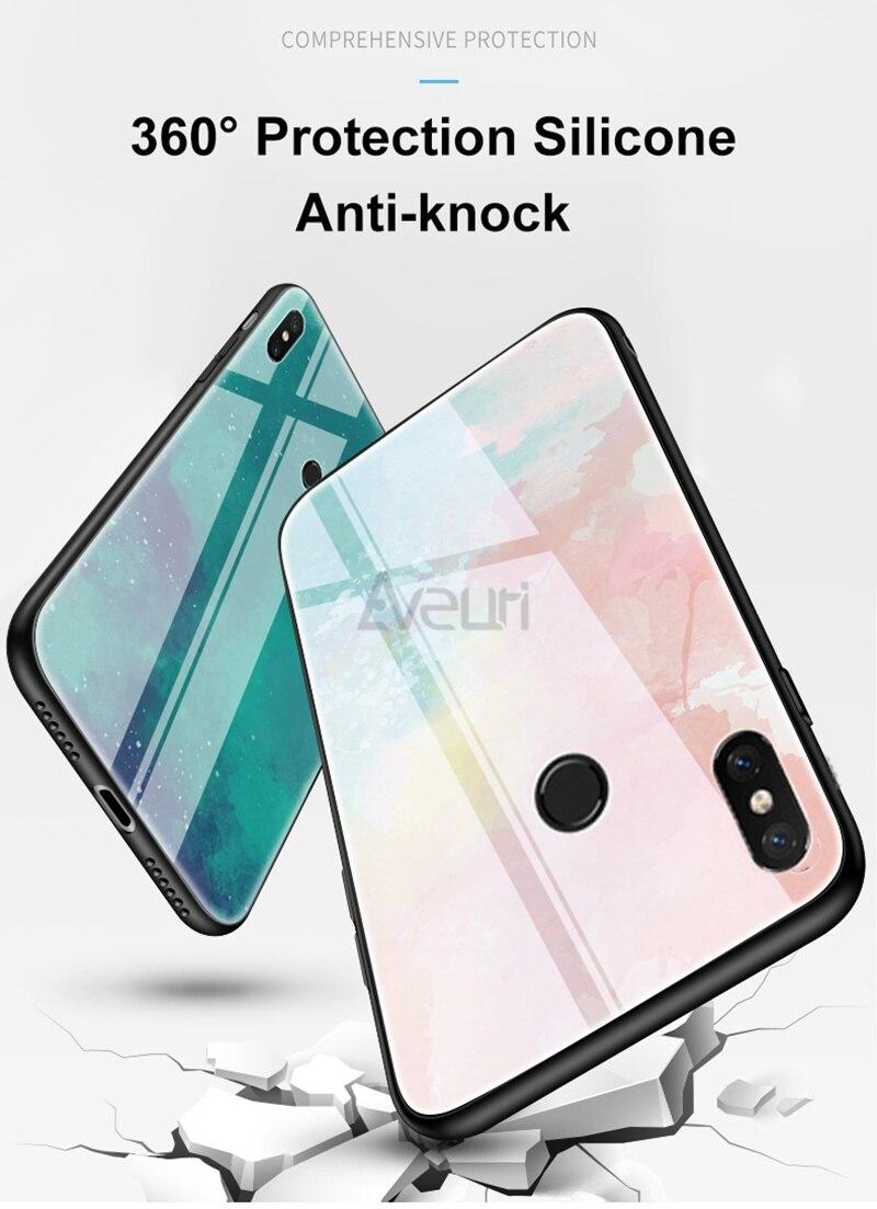 Xiaomi A2 Lite Case10