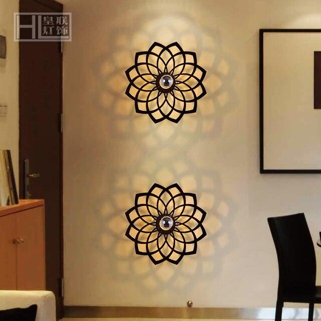 Best Muur Lampen Woonkamer Gallery - Interior Design Ideas ...