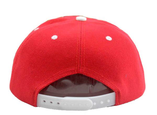 Snapbacks Berretto Da Baseball Dei Bambini Del Cappello di Hip Hop Cap UNKUT Berretto Piatto per il Ragazzo e Una Ragazza