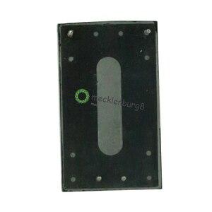 Image 3 - 220 V naar 12 V step down power module converter Intelligente huishoudelijke schakelaar HLK PM12 UL/CE