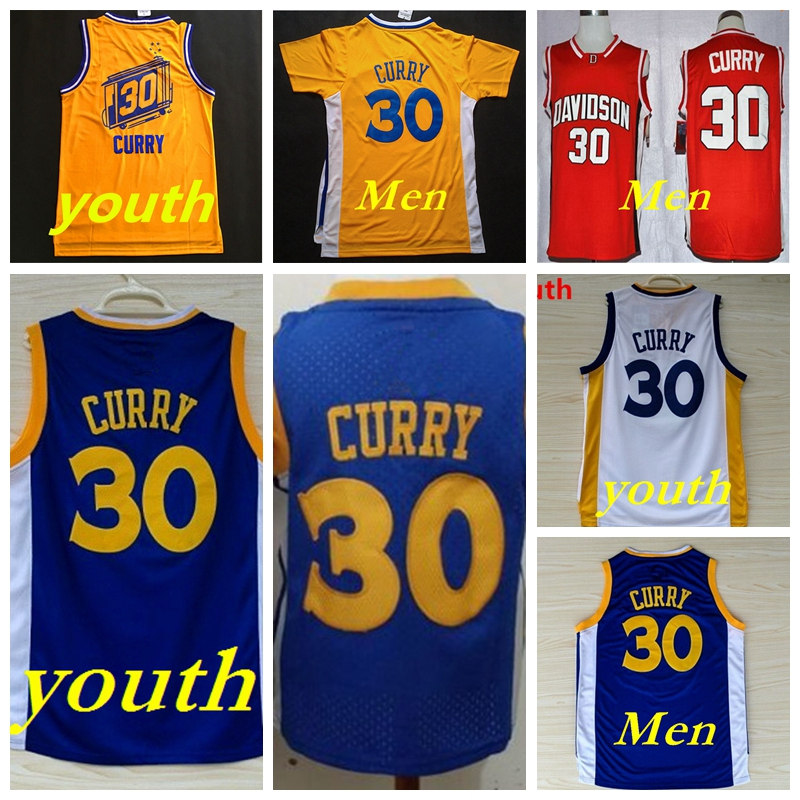 bxuex Popular Steph Curry White Jersey-Buy Cheap Steph Curry White