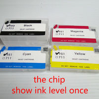 1 Set Compatible Ink Cartridge For Hp 950 951 Xl For Hp Officejet Pro 8100 8600