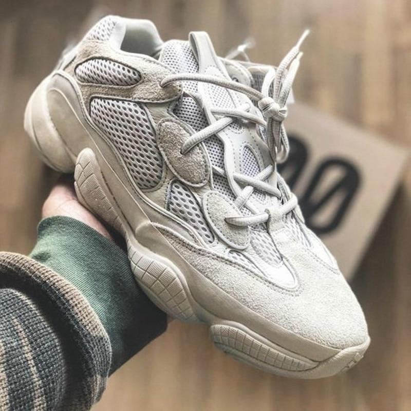 Pic Zapatos Diseñador Y Gamuza As Plataformas Moda Estilos Malla Calle as 2018 Cuero Pic Desierto Zapatilla Mujeres Casual Entrenadores waBqXcSS7