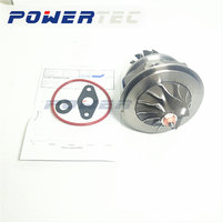 6842745 Turbo charger turbine CHRA core cartridge 49189-01360 49189-01365 for Volvo 850 2.0L B5204T N2P20FT 1993- Balanced assy