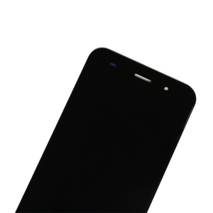 Image 4 - 適切な zte V6 組み立て液晶画面のタブレットのタッチスクリーン携帯電話の液晶ディスプレイ携帯電話アクセサリー 100% のテスト作業