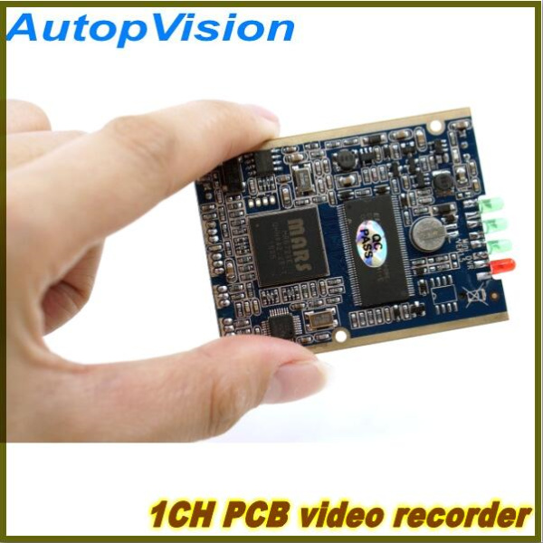 1CH mini dvr module HD XBOX DVR PCB Board up to D1(704*576) 30fps support 32GB sd Card x box real time 1ch mini hd xbox dvr pcb board up d1 30fps support 32gb sd card security digital for model aircraft video record