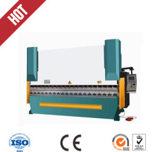 hydraulic customized plate bending machine press brake, plate and sheet fabrication machine