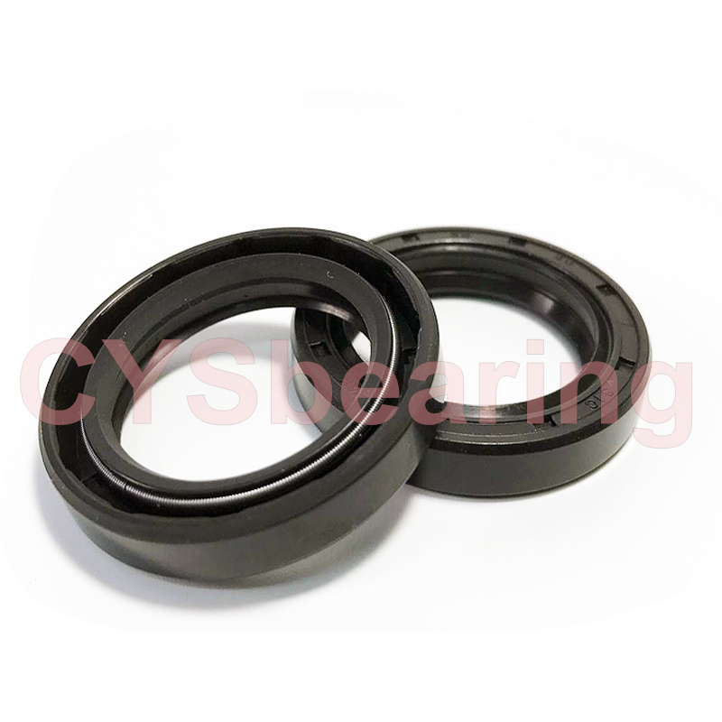 height, model Rotary shaft oil seal 28 x 45 x pack