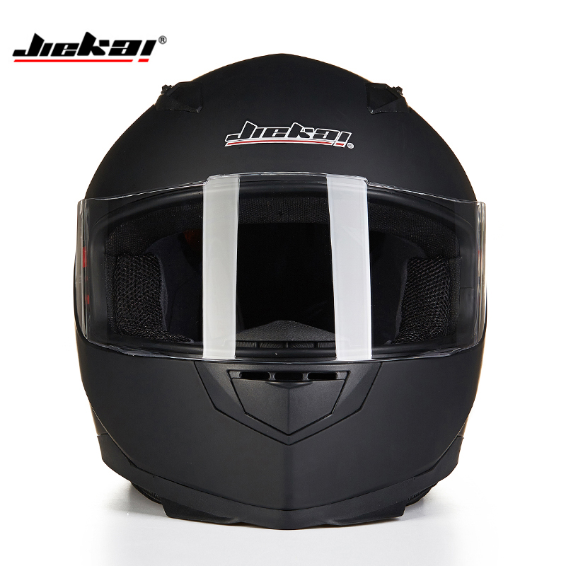 Motorcycle Helmet Motocross With Removable Neck Scarf Quick Release Helmet 2018