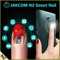 Jakcom N2 Smart Nail New Product Of Mobile Phone Holders As For Xiaomi Redmi Note 360 Mobile Mobile Stand Car
