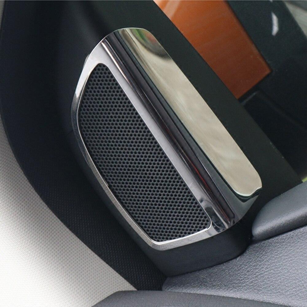 Großartig Ford Focus Lautsprecherkabel Fotos - Die Besten ...