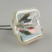 Et-la735 substituição nua lâmpada de projetor para panasonic pt-l735u/pt-l735ntu/pt-l735/pt-l735nt/pt-l735e