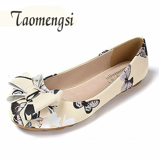 décontracté décontracté décontracté pour femmes apparteHommes ts grande taille automne chers chaussures plates 329158