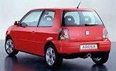 Arosa 2004-s.jpg