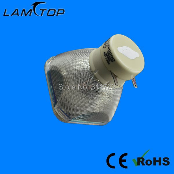 free shipping Original projector bulb /projector lamp  POA-LMP132 fit for PLC-XE33/XR201/XW200 free shipping original projector lamp projector bulb ec jbj00 001 fit for x1213 x1213p